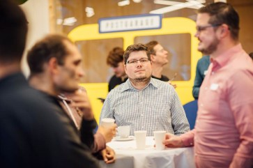 Startupland Frühstück-34