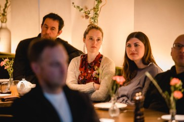 startupland-bludenz-tschofen-hefti-impressions (35)