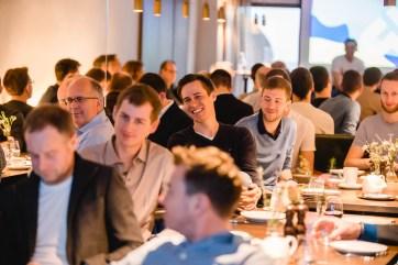 startupland-bludenz-tschofen-hefti-impressions (59)