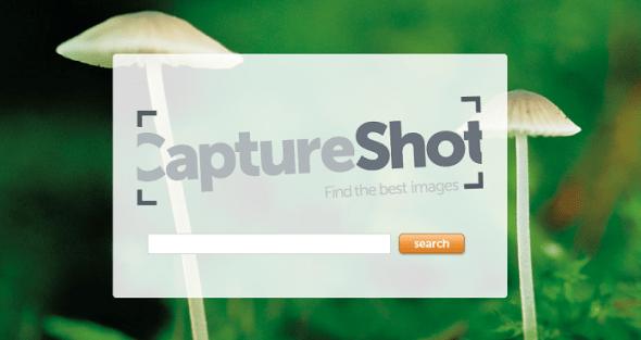 CaptureShot-Featured on StartUpLift