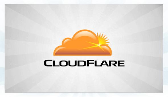 CloudFlare - Featured on StartUpLift