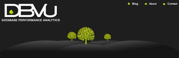 DBVu - StartUp Featured in StartUpLift