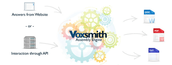 Voxsmith - Startup Featured on StartUpLift
