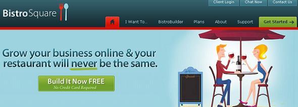 BistroSquare-StartUpLift