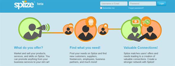 Splize-startup-featured-on-StartUpLift