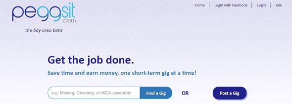 peggsit-startup-featured-on-StartUpLift