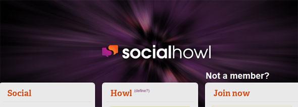 socialhowl-startup-featured-on-startuplift