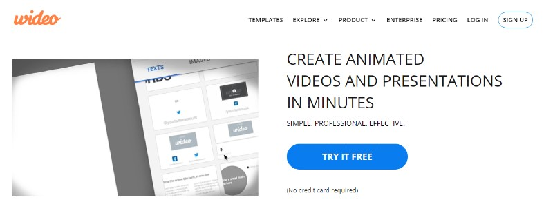 Wideo - Best Animation Software for Beginners