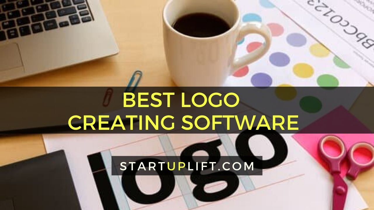 Best Logo Creating Software