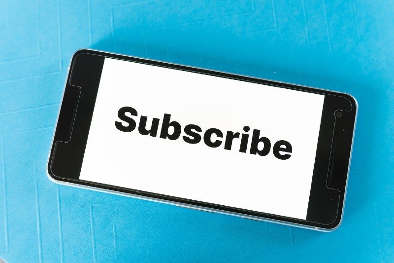 1. Classify Your Subscribers - How to Reduce E-mail UnSubscription Rate