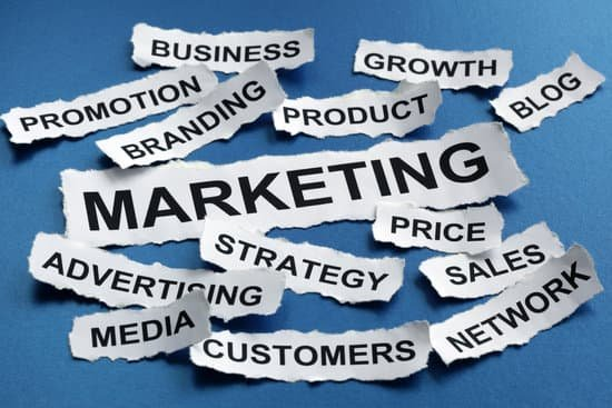 3. Kick start your Marketing Campaign - How to Promote Your Startup on a Shoestring Budget