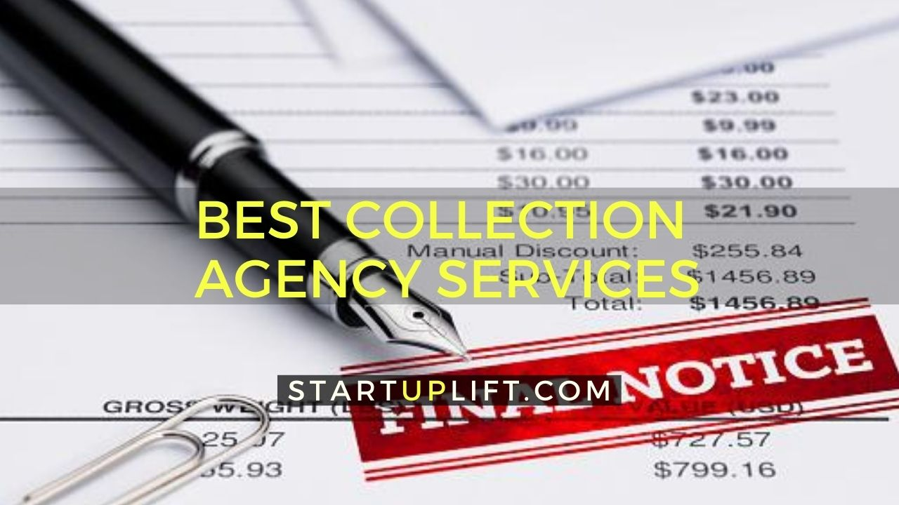 Best Collection Agency Services