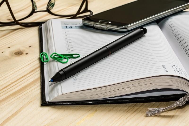 Prepare the Agenda - How to Terminate a Remote Employee