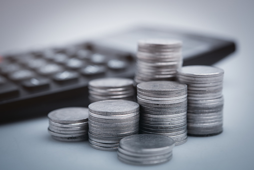 Semi-Weekly Deposits - When Employers Pay Payroll Taxes