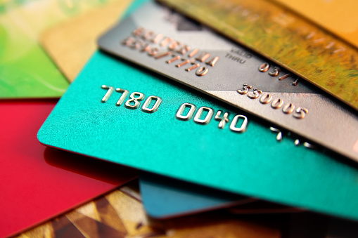 Credit Card Acceptance Options - Best Ways For A Small Business To Accept Credit Cards