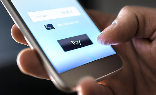 Online Credit Card Payments - Best Ways For A Small Business To Accept Credit Cards