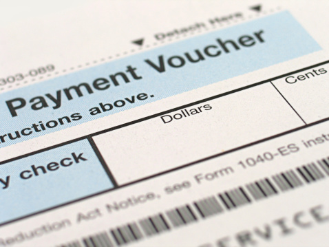 Duration of retaining pay stubs - How Long Does a Business Need to Keep Payroll Records