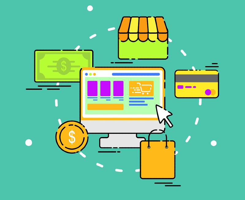 How Payment Gateways Work in eCommerce