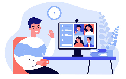 Employee Engagement - Appreciation Day Ideas For Remote Employees