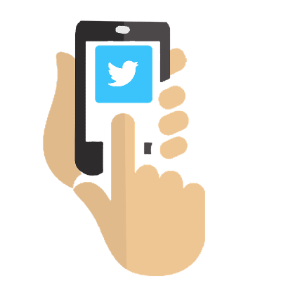 Twitter profile optimization - Best Practices for Promoting Your Business on Twitter