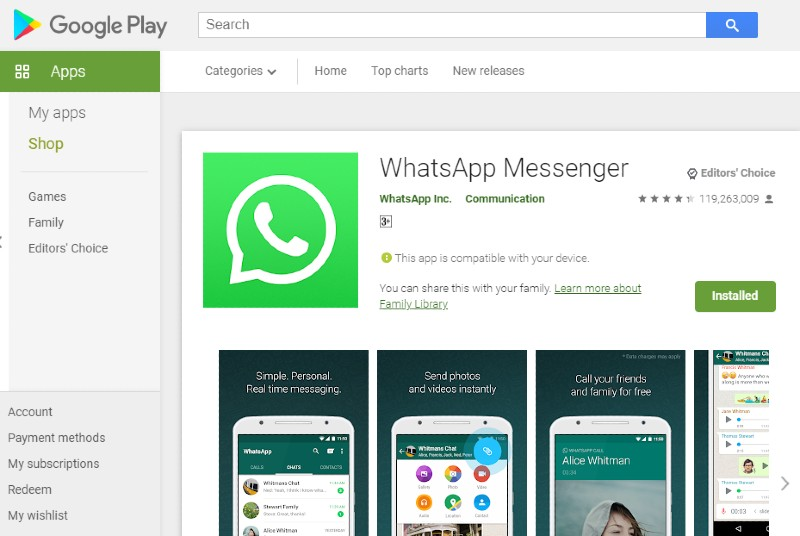 How to use Whatsapp - WhatsApp as a Powerful Business Startup Tool
