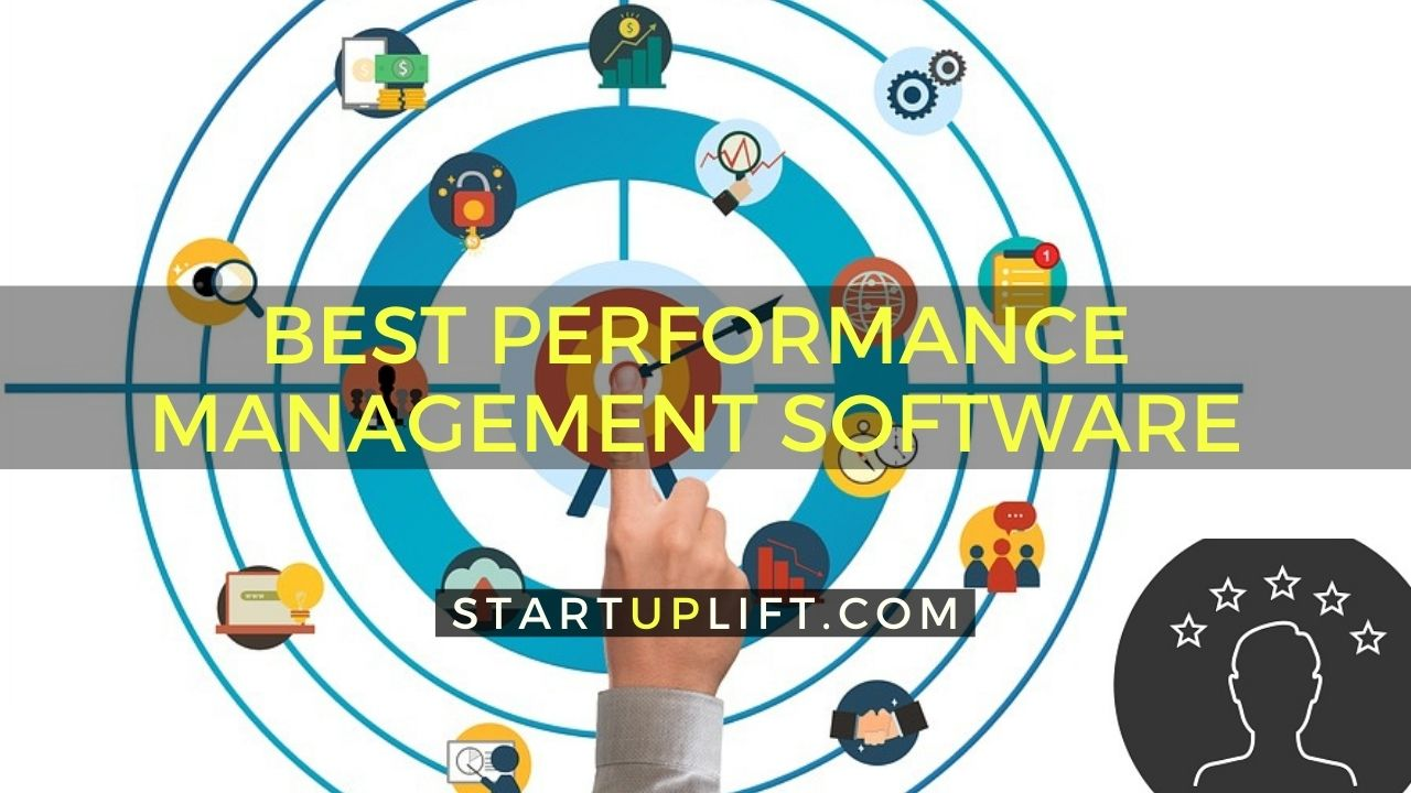 Best Performance Management Software