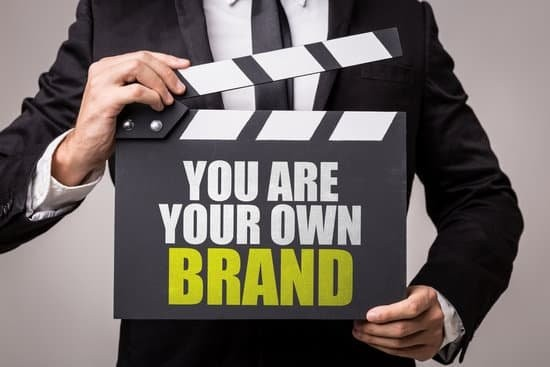 Social media makes it easy to build brand authority - Why Social Media is Important For Business