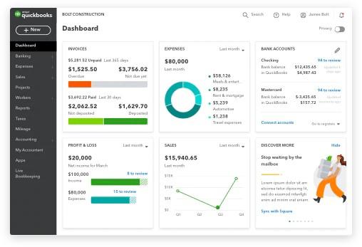 Connection requirements - QuickBooks Best Version for Business - Online vs Desktop