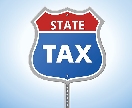 Calculate the state and local tax - How to Calculate Payroll Taxes For Employees