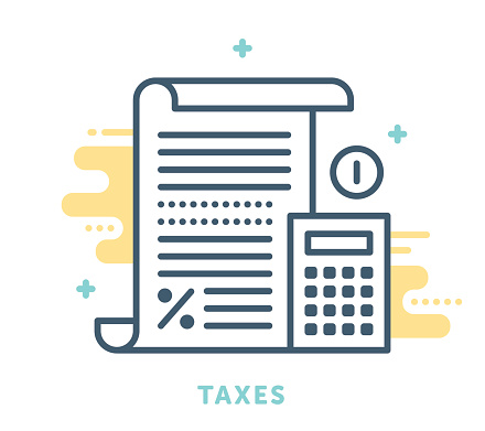 Payroll taxes by employees only - How to Calculate Payroll Taxes For Employees