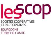 Union régionale des SCOP