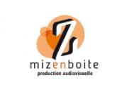 Mizenboite