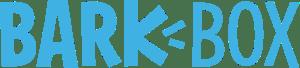 BarkBox is an online subscription platform for dog supplies.