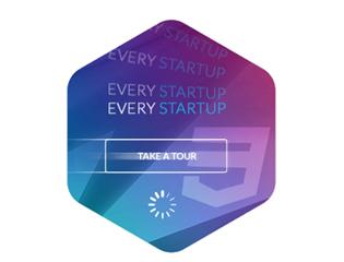 Startuply —  Multi-Purpose Startup Theme 9