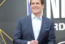 25 Awesome Mark Cuban Quotes to Inspire and Motivate Your Entrepreneurial Journey