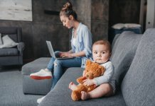 How to be Successful in the Long Term with Remote Working