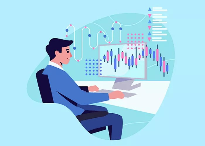 Forex Trading, learn Forex Trading, Forex Trader, Online Business Ideas for Students, Student Business Ideas, Startup Business Ideas for Students, Small Business Startups for Students, Online Business Opportunities, Startups, Startup Ideas, Business Startups, Online Business Startups, Work from College & University, Student Businesses, Online Business Ideas for Beginners
