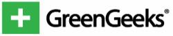 ssd hosting: GreenGeeks