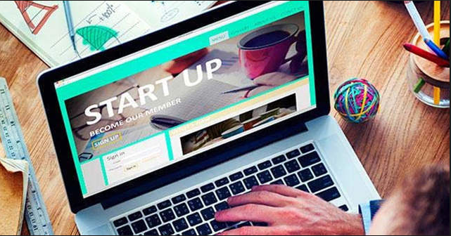 Seven Indian Incubation Programmes Every Entrepreneur Should Know