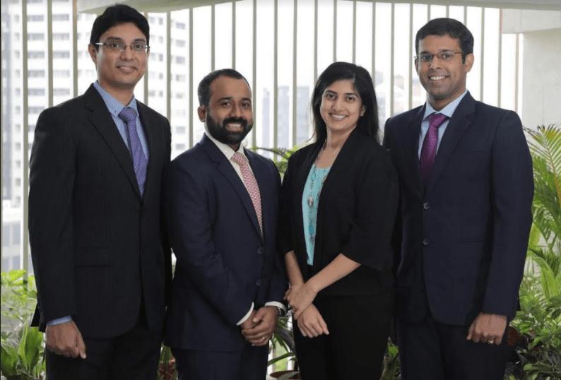 Voiro raises $1.8 million in Pre Series A investment led by Mela Ventures