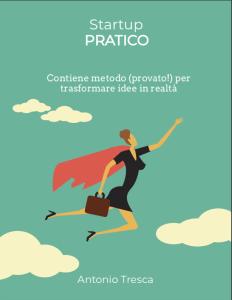 Startup Pratico