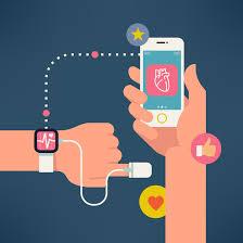 digital-care