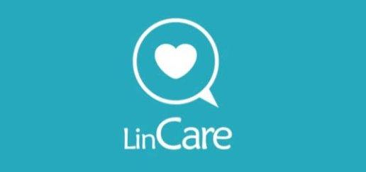 LinCare.logo
