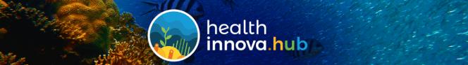 cropped-capa-health-innova-hub-centro.png
