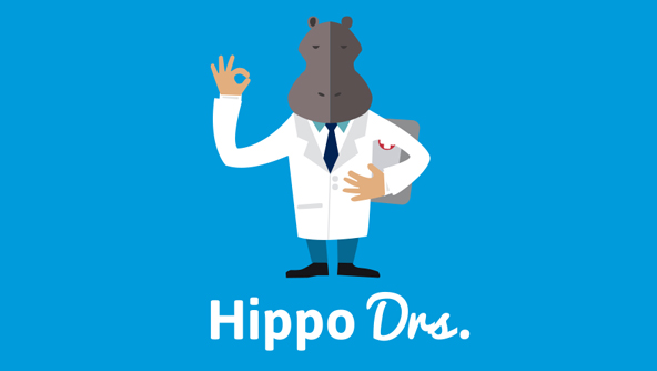 Hippo Drs.