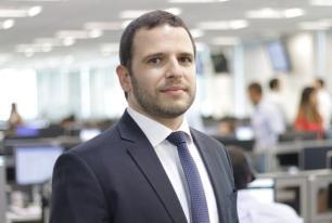 Guilherme Attuy