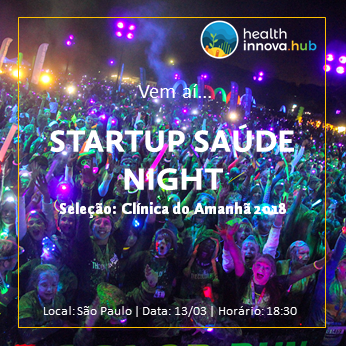 Startup Saúde Night 2.png