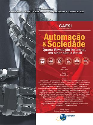 Automação e Sociedade.jpg