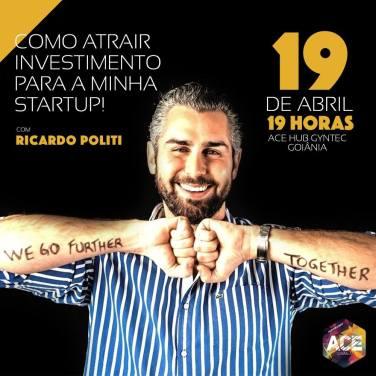 Ricardo Politi.jpg