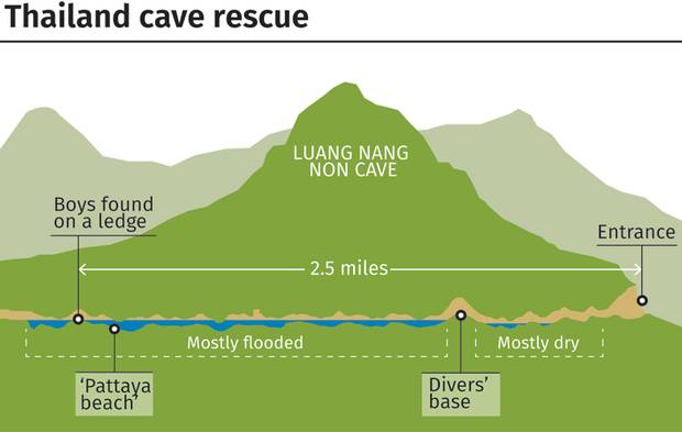 Thailand Cave.jpg